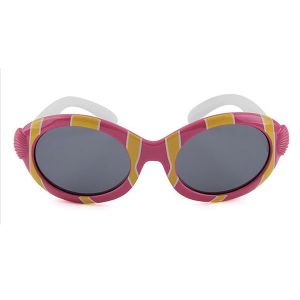 Children's Sunglasses as promotional gifts