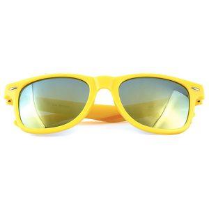 Individuelle Sonnenbrille mit Ihrem Logo