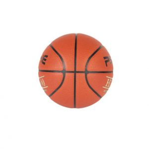 Basketball customized with your logo