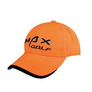 Caps individuell mit Ihrem Logo