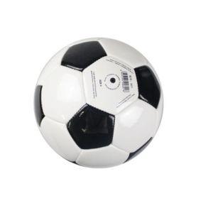 Fussball mit Ihrem Logo bedruckt