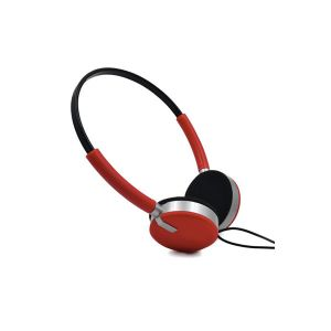 Headsets customized with your logo