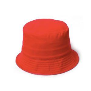 Hut mit Ihrem Logo als Werbeartikel