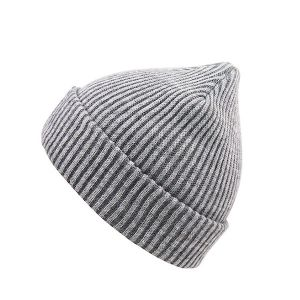 Knitted Hats printed with your logo