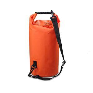 Waterproof Bags printed