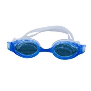 Swimming goggles with your logo printed