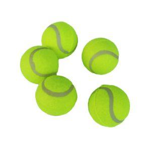 Tennisball mit Ihrem Logo bedruckt