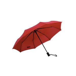 Regenschirm mit Ihrem Logo bedruckt