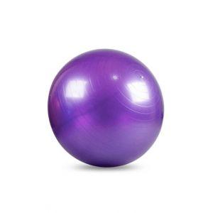 Yoga Ball mit Ihrem Logo bedruckt